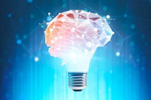 O que é inovação? Veja a definição de 15 especialistas